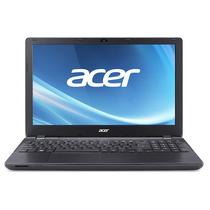 宏碁 E5-511G-C70P 15.6寸笔记本(四核N2940/4G/500G/GT820M/win8.1/黑色)产品图片主图