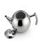 仁品 RENPIN不锈钢茶壶 冷水壶泡茶壶橄榄形茶壶电磁炉通用 1.5L产品图片3