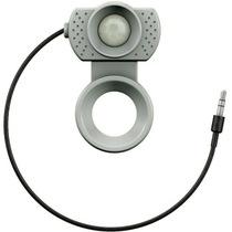 Brinno TLC200缩时摄像机配件—ATM100动态感应器产品图片主图