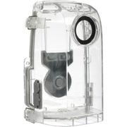 Brinno TLC200缩时摄像机配件—ATH110防水外壳