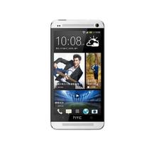 宏达 One 801e 32GB 欧版3G手机(冰川银)产品图片主图
