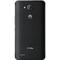 荣耀 畅玩版 移动3G手机(黑色)TD-SCDMA/GSM双卡双待单通非合约机产品图片4
