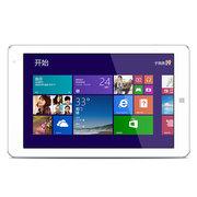 蓝魔 i9s pro 8.9英寸/64G/3G通话/白色