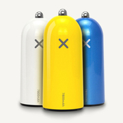 Redalex 撸啊撸屌丝派移动电源 黄色
