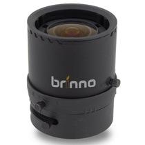 Brinno HDR缩时拍专业版配件-BCS F1.2 18-55mm镜头 手动调焦产品图片主图