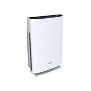 亚都 KJG2105 空气净化器(白色)