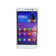 ivvi  S6 16GB 联通移动双4G版手机(双卡双待/白色)