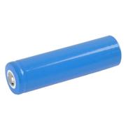 金正 视频机专业充电电池18650型号