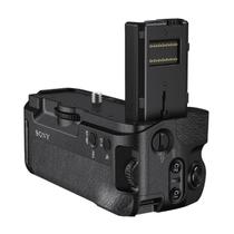 索尼 VG-C2EM 竖拍手柄 A7M2原装手柄产品图片主图