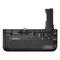 索尼 VG-C2EM 竖拍手柄 A7M2原装手柄产品图片3