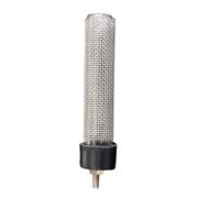 摩瑞尔 空气净化器滤网 适用于G41/G42专用离子管