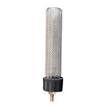 摩瑞尔 空气净化器滤网 适用于G41/G42专用离子管产品图片主图