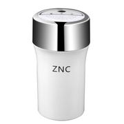 Anyclean ZA-C01 办公专用空气净化器抗霾专用