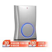 3M Slimax FAP04 超全能空气净化器