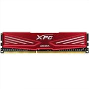 威刚 红色威龙 DDR3 2133 CL10 4G 台式机内存