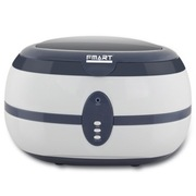 福玛特 CD-2810 超声波清洗机 清洁类