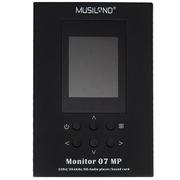 乐之邦 Monitor07MP