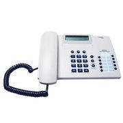 德国金阶 2020 办公电话