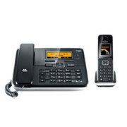 德国金阶 C810A 数字无绳电话