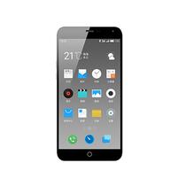 魅族 魅蓝Note 32GB 移动版4G手机(双卡双待/白色)产品图片主图