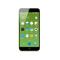魅族 魅蓝Note 32GB 移动版4G手机(双卡双待/绿色)产品图片1