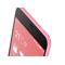 魅族 魅蓝Note 16GB 移动版4G手机(双卡双待/粉色)产品图片3