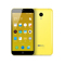 魅族 魅蓝Note 16GB 移动版4G手机(双卡双待/黄色)产品图片3