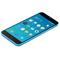 魅族 魅蓝Note 16GB 移动版4G手机(双卡双待/蓝色)产品图片3