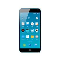 魅族 魅蓝Note 16GB 联通版4G手机(双卡双待/蓝色)产品图片主图