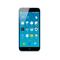 魅族 魅蓝Note 16GB 联通版4G手机(双卡双待/蓝色)产品图片1