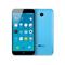魅族 魅蓝Note 16GB 联通版4G手机(双卡双待/蓝色)产品图片4