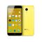 魅族 魅蓝Note 32GB 联通版4G手机(双卡双待/黄色)产品图片3