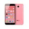 魅族 魅蓝Note 32GB 联通版4G手机(双卡双待/粉色)产品图片4