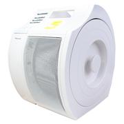 霍尼韦尔 空气净化器家用除甲醛 PM2.5原装进口18450