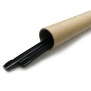 佳利途 一汽奔腾X80 雨刷器 无骨雨刮器 雨刷 雨刮片 13款开始可用 24+16英寸
