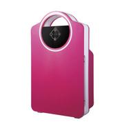 Anyclean ZA-12AC 家用空气净化器 粉色