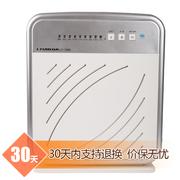 力天 LT-7000空气净化器 强效除PM2.5 杀菌除甲醛 净烟除尘 负离子