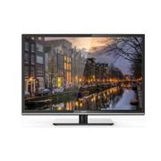三洋 32CE6120 32英寸节能LED液晶电视(黑色/银灰色)