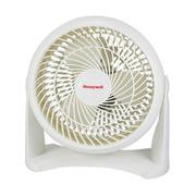 霍尼韦尔 空气循环扇904