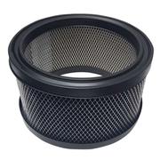 霍尼韦尔 空气净化器滤网CPZ配件 22200适用于18450
