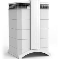 HealthPro 150空气净化器 IQAir AG公司瑞士原装进口 去除PM2.5 雾霾 适用于小空间产品图片主图