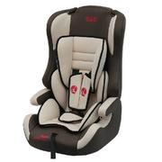 奇朵拉 儿童安全座椅9月-12岁 婴儿汽车安全座椅 01B