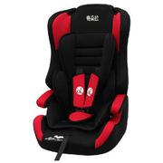 奇朵拉 儿童安全座椅9月-12岁 婴儿汽车安全座椅 01A