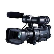 JVC /杰伟世 GY-HM850专业高清摄像机广播级新闻采访演播室专用