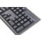 樱桃 MX-BOARD 2.0C MX3800USB产品图片4
