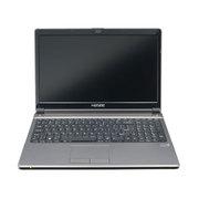 神舟 战神K660E-I7D4 15.6寸笔记本(I7-4710MQ/8G/1T+120G SSD/GTX860M)灰色