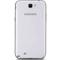 三星 Note2 N7102 16G联通3G手机(黑色)WCDMA/GSM双卡双待双通非合约机产品图片2