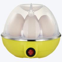 美味世家 1ZDQ全自动单层蒸蛋器煮蛋机 单层产品图片主图