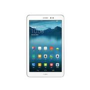 华为 荣耀平板 S8-701u WIFI版 8英寸平板电脑(MSM8212/1G/8G/1280×800/Android 4.3/银色)