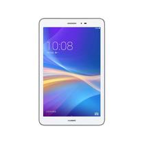 华为 荣耀平板优享版 S8-701u 8英寸平板电脑(高通骁龙四核/1G/8GB/WIFI/银色)产品图片主图